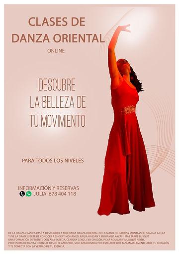 Danza oriental online Albacete.jpeg