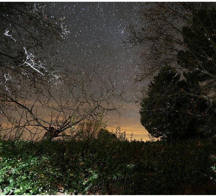 cielo nocturno.jpeg