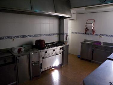 31 Cocina.jpg