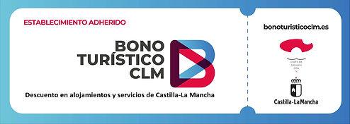 Logo bono Turístico.jpg