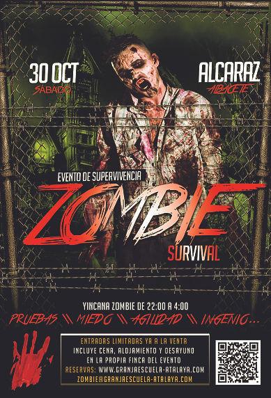 Zombie survival.jpg
