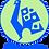 Thumbnail: Pago de Reserva curso de monitor / director