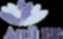 Anu Logo 2 no background.png