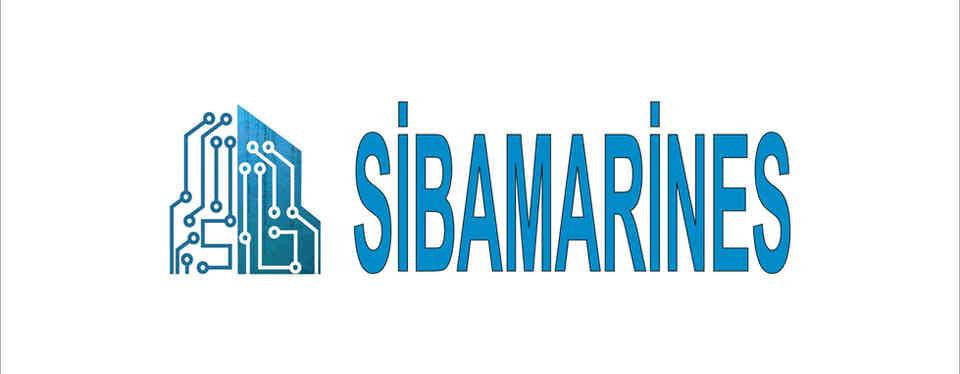 sibamarines
