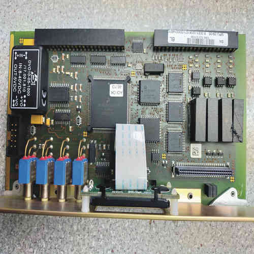 MPU29-05