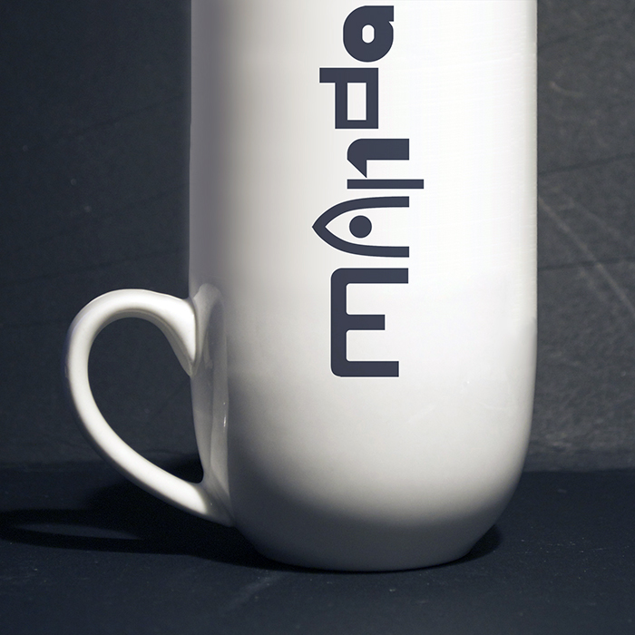 Cup2 Irresponsible cup .jpg