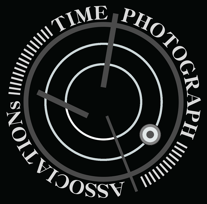 Time photograph black.jpg