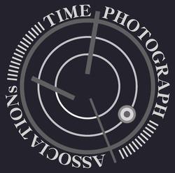 Time photograph black.jpg
