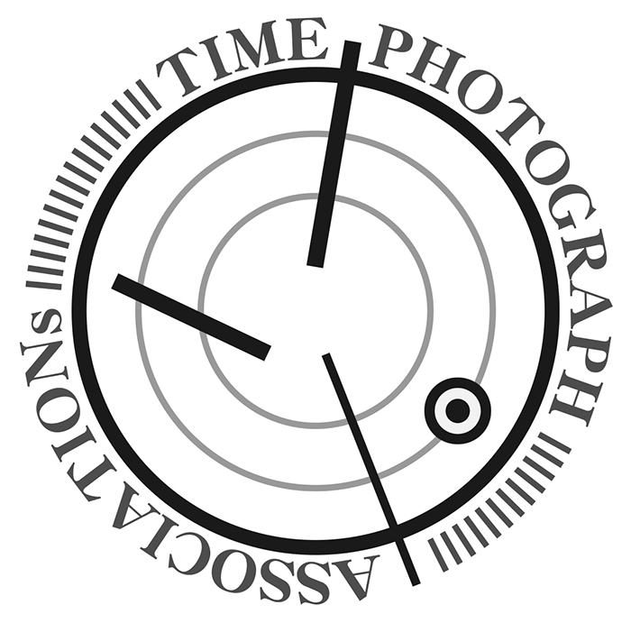 Time photograph white.jpg
