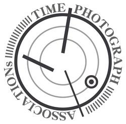 Time photograph white.jpg
