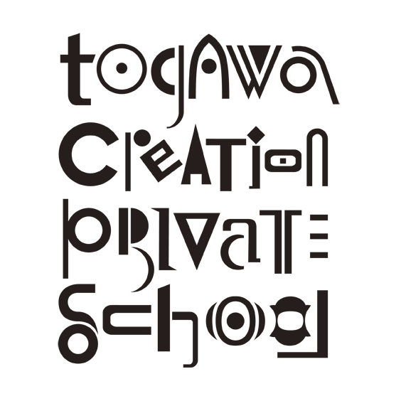togawacreation typo1.jpg