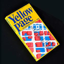 yellowpage.jpg