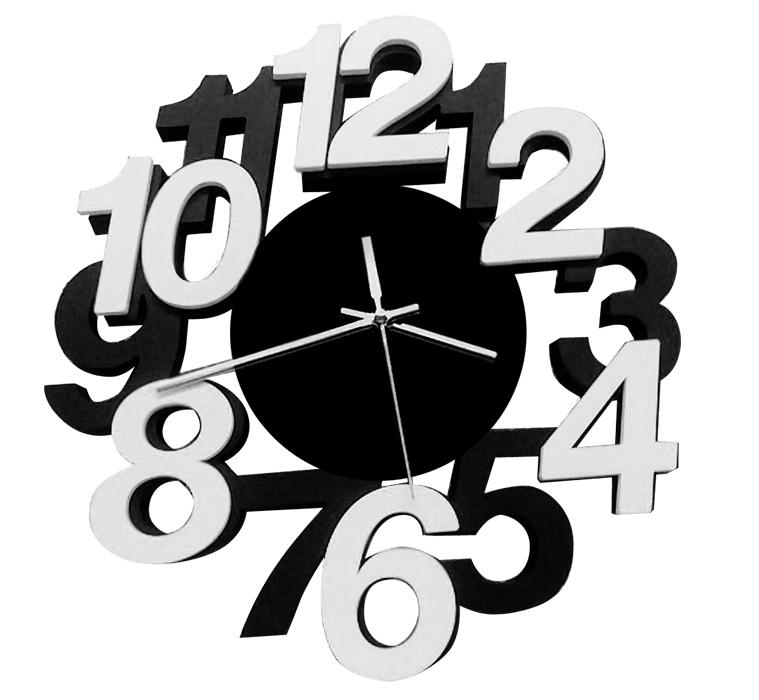 壁時計1.jpg