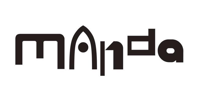 Manda logo1.jpg