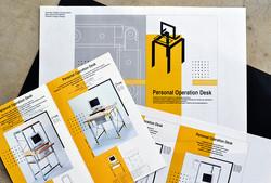 Mac Desk.jpg