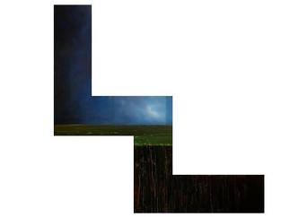 Soil Element #28