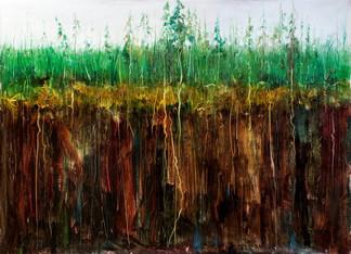 Soil Element #16