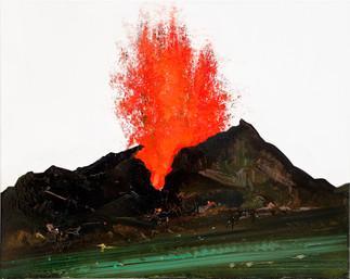 Fire Element #13