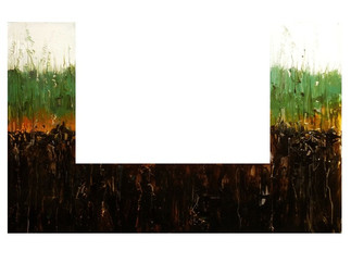 Soil Element #29
