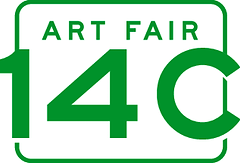 14C_Logo_Reversed.png