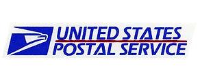 H_USPS_Logo.jpg