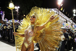 brasil-carnaval-rj-unidos-de-vila-isabel