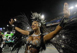 Carnaval-2015_Vai-Vai_140215_Foto_JoseCo