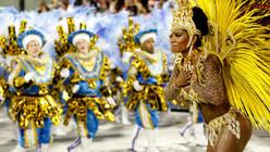 10fev2013---desfile-da-unidos-da-tijuca-