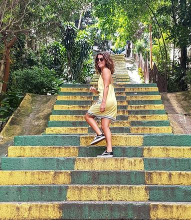 Guide Rio de Janeiro