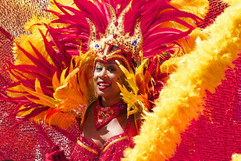 cariwest_carnival_colorful_colourful_cos