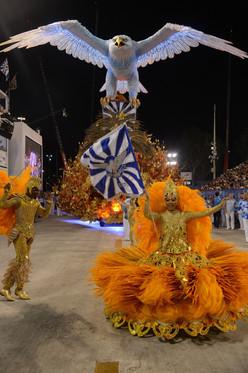 carnaval_desfile_das_campeas_rj_portela_