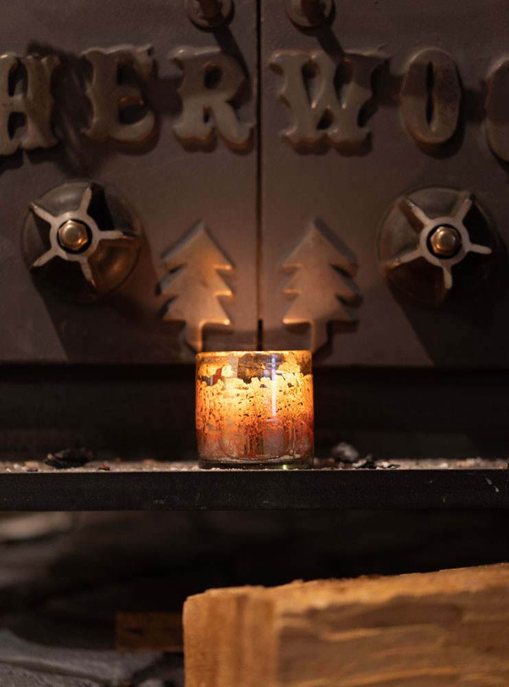 ASP candle fall stone (1 of 1).jpg