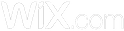 White%20Wix%20logo%20Assets_edited.png