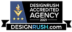 SeedTech_Design-Rush-Accredited-Badge.png
