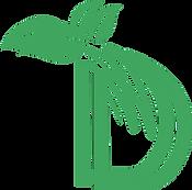 Mini logo FOOTER no bg 72dpi.png