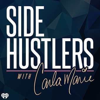 Side Hustlers Podcast