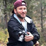 Casey Dickinson - Creative Director