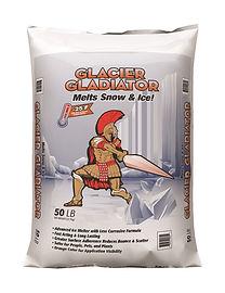 glacier salt bag.jpg
