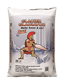 glacier salt bag.jpg