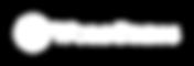 WordPress-logotype-standard-white.png