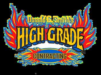 HGC logo no bg.png