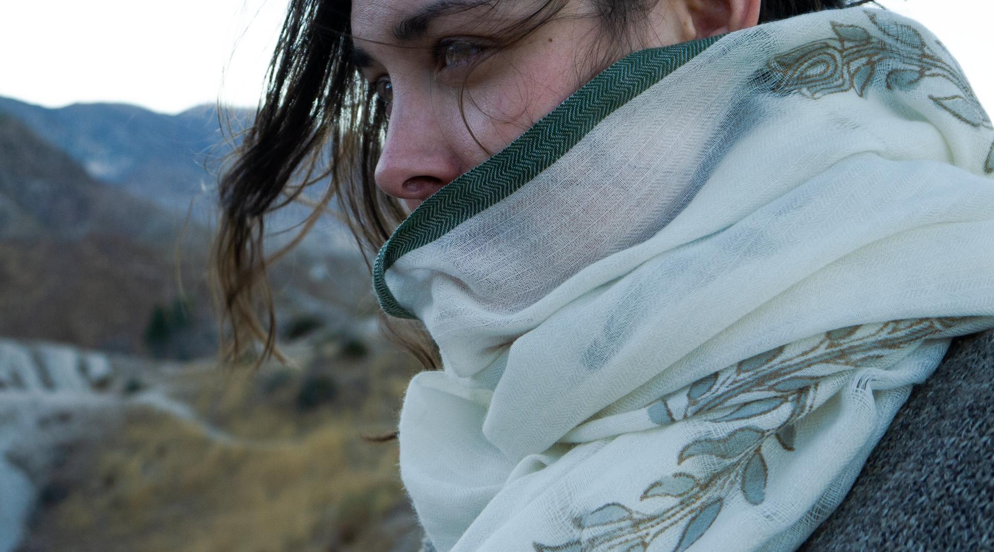 scarf_teresa_mormon rocks.png