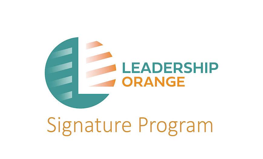 Signature Program Testimonial