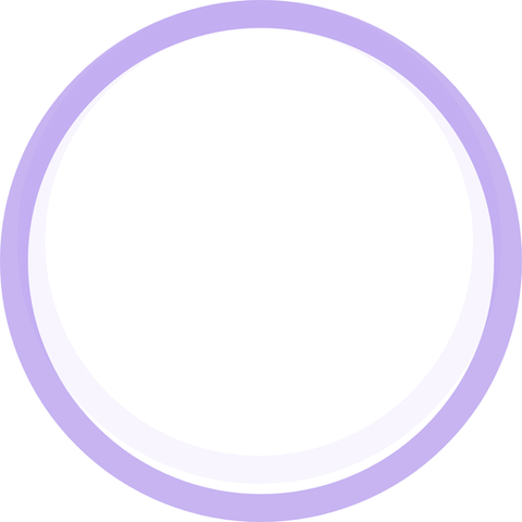 Purple Ring Grouped.png
