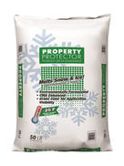 Property Protector Salt Bag