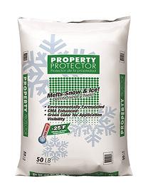 Green salt bag.jpg