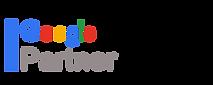 Google Partner Logo 2.png