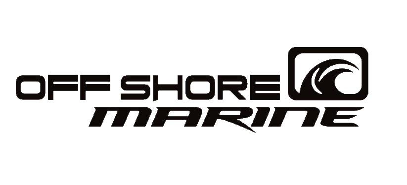 Off Shore Marine