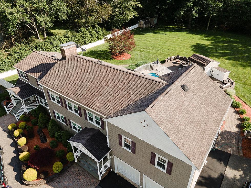 High Grade Contracting roofing 1.jpg
