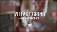 Village Grind Promo Video